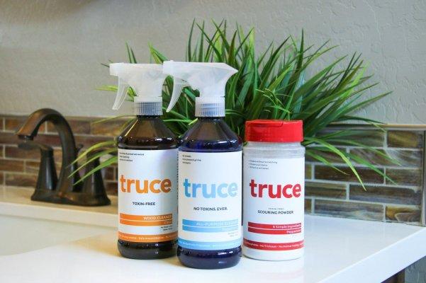Truce Clean.jpg