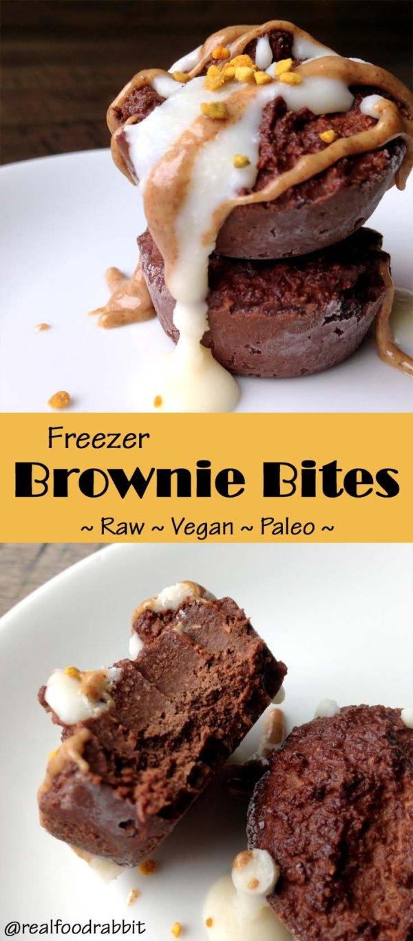 Freezer Brownie Bites.jpg