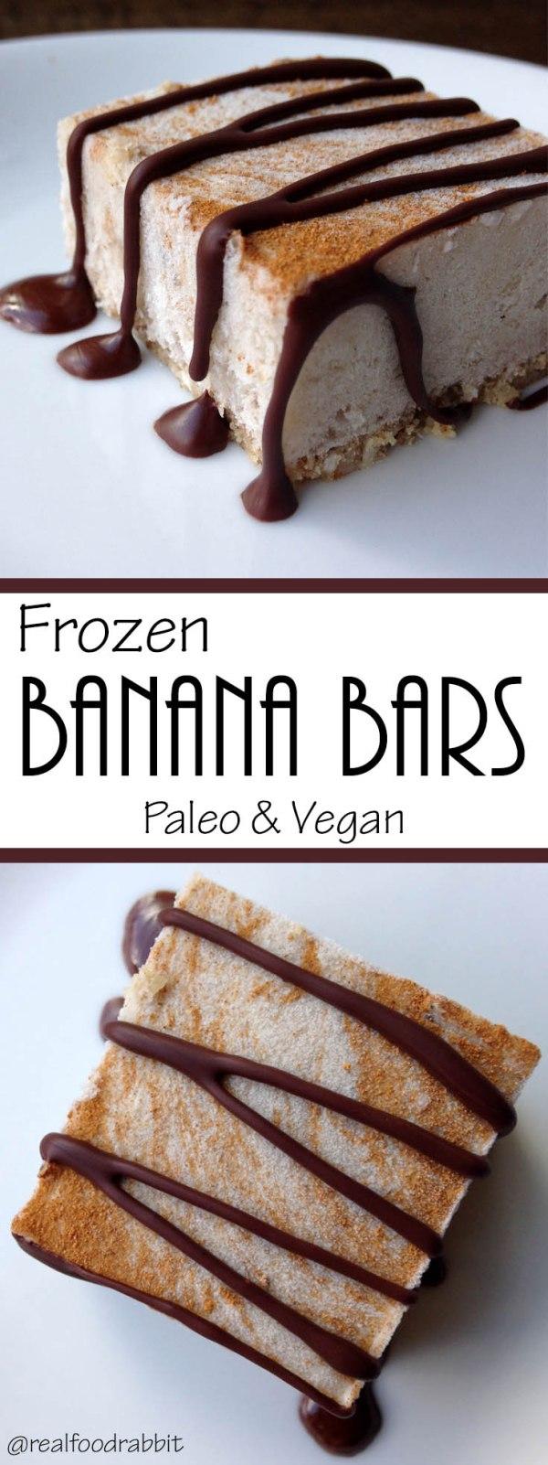 banana bars.jpg