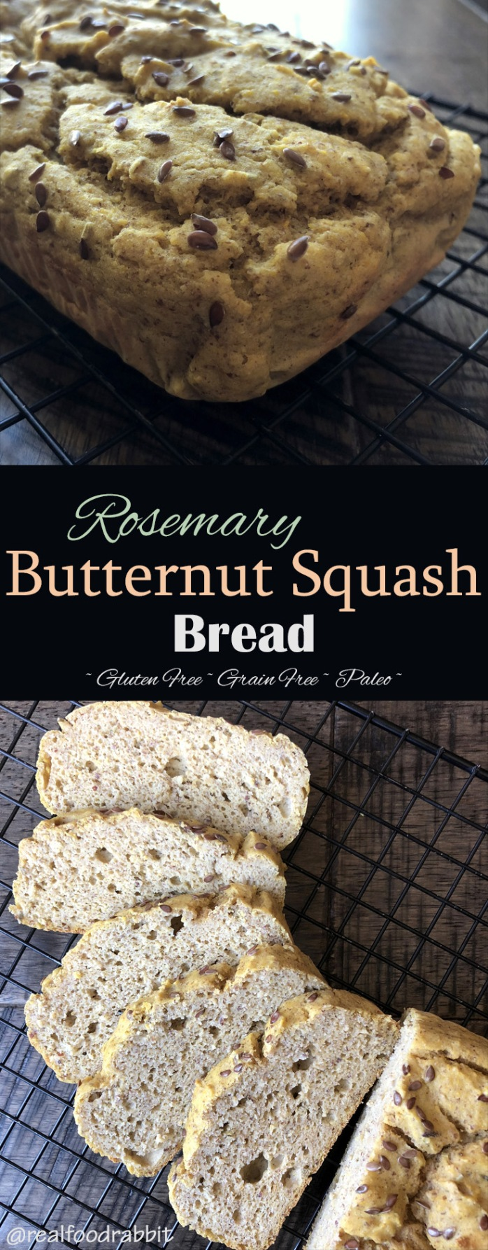 Butternut Bread.jpg
