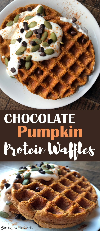 Chocolate Pumpkin Protein Waffles.jpg