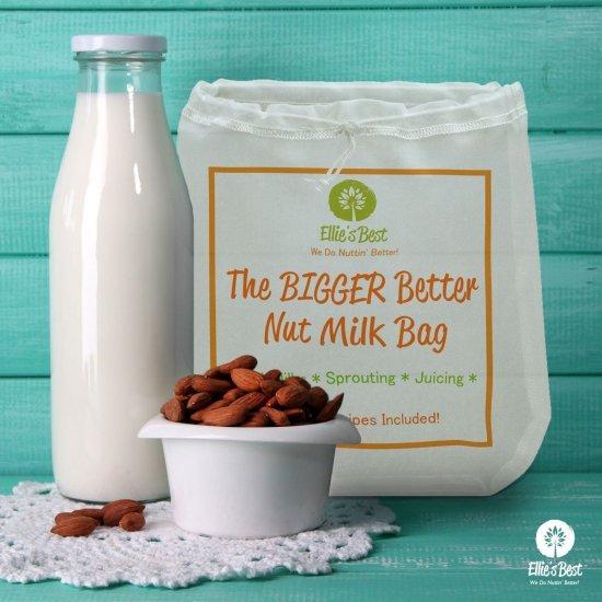 nut milk.jpg