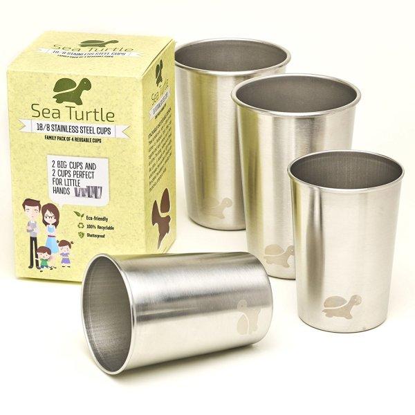 Steel cups.jpg