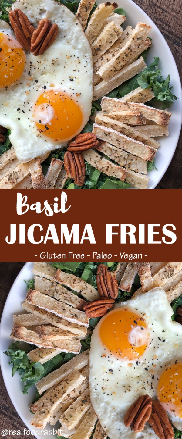 Basil Jicama Fries.jpg