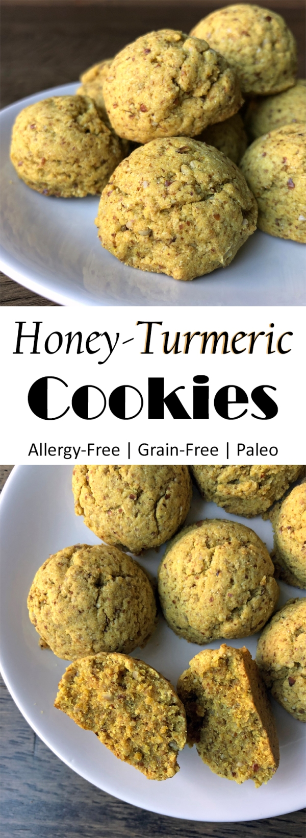 Honey Turmeric Cookies.jpg