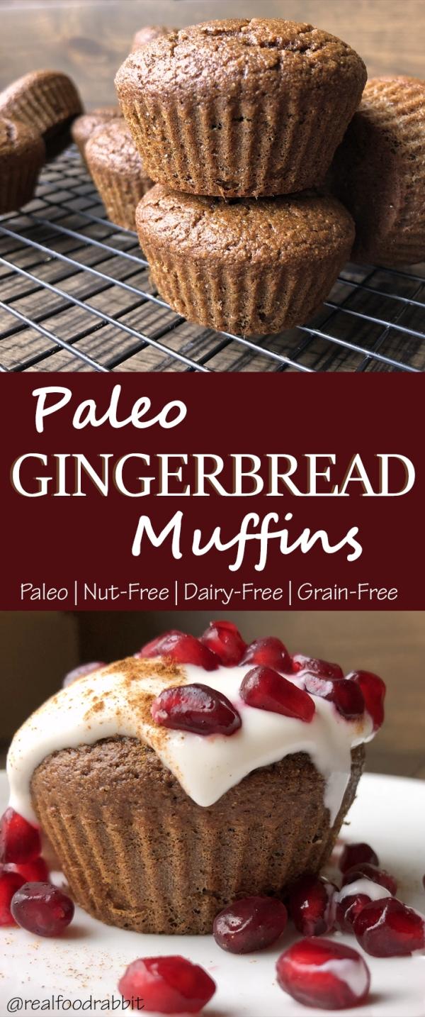 Paleo Gingerbread Muffins.jpg