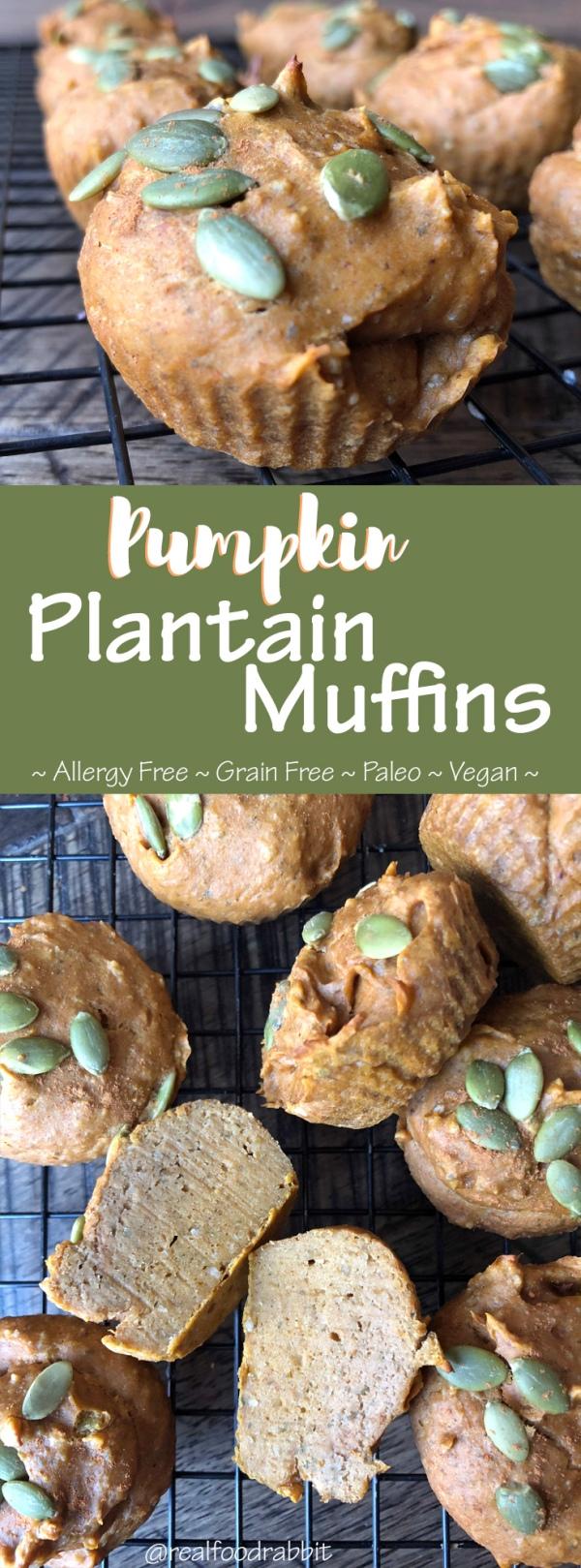 Pumpkin Plantain Muffins.jpg