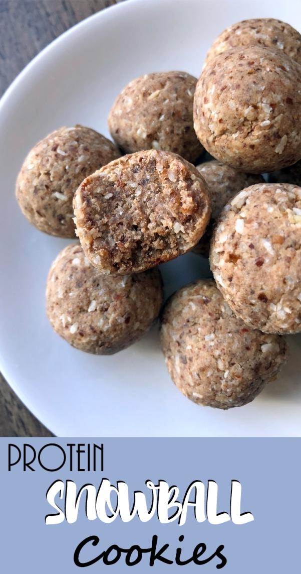protein snowball cookies.jpg