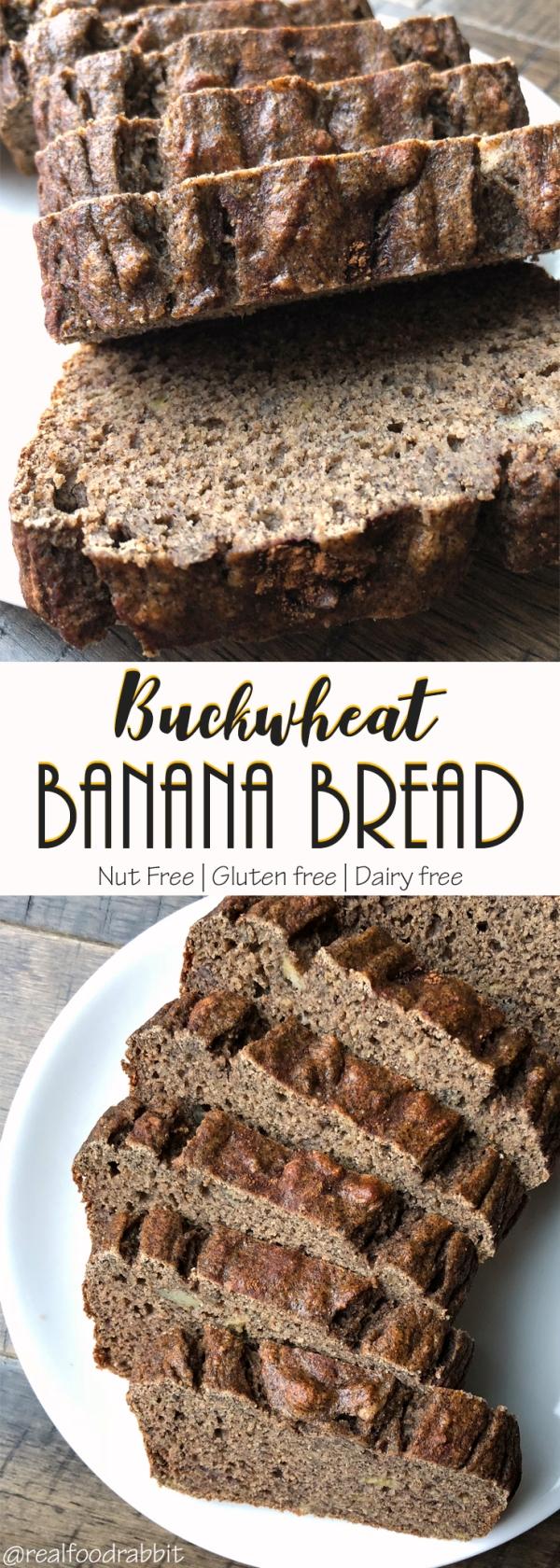 Buckwheat Banana Bread.jpg