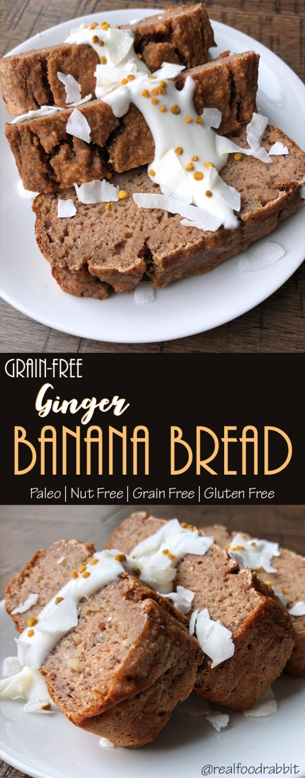 Ginger Banana Bread.jpg
