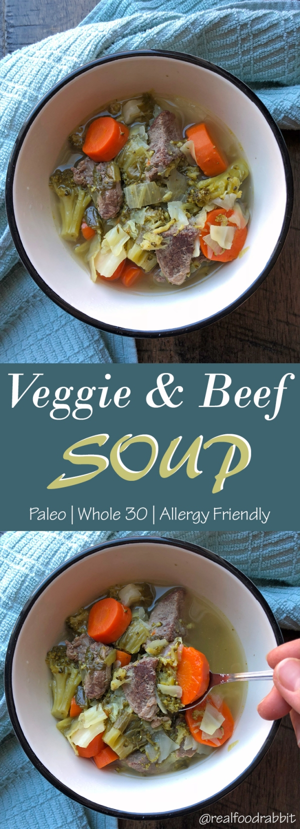 veggie & Beef soup.jpg