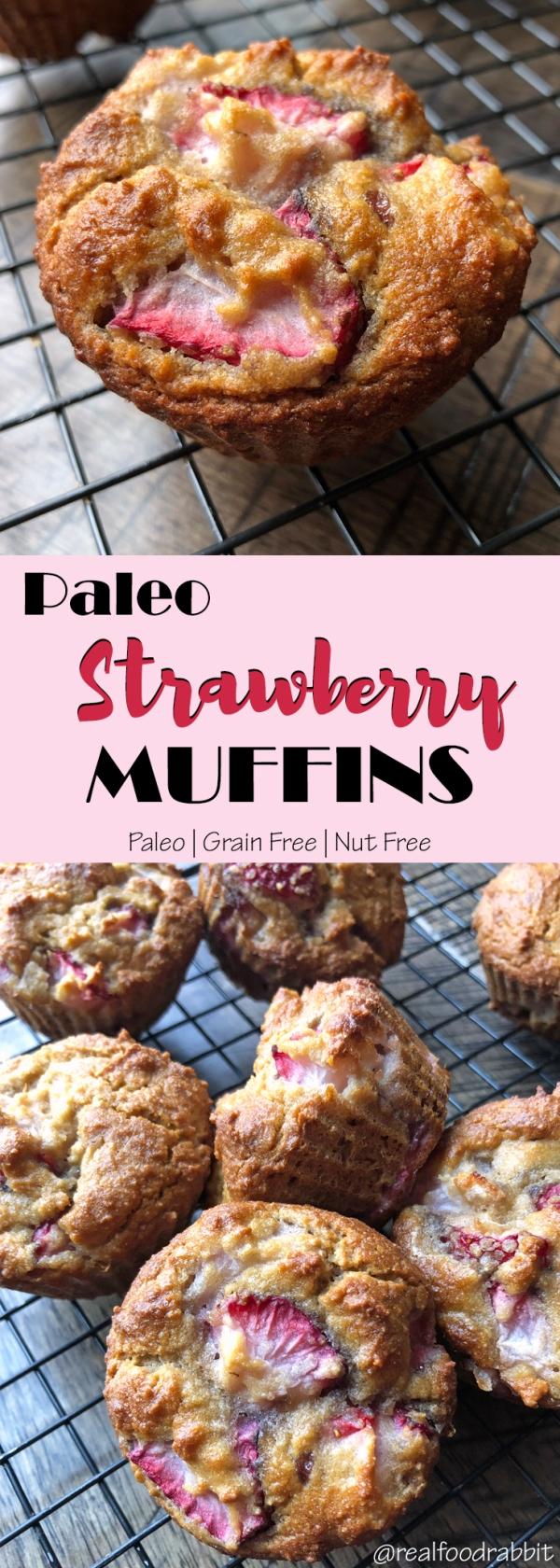 Paleo Strawberry Muffins.jpg