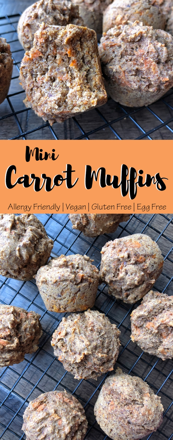 Allergy Free Mini Carrot Muffins.jpg