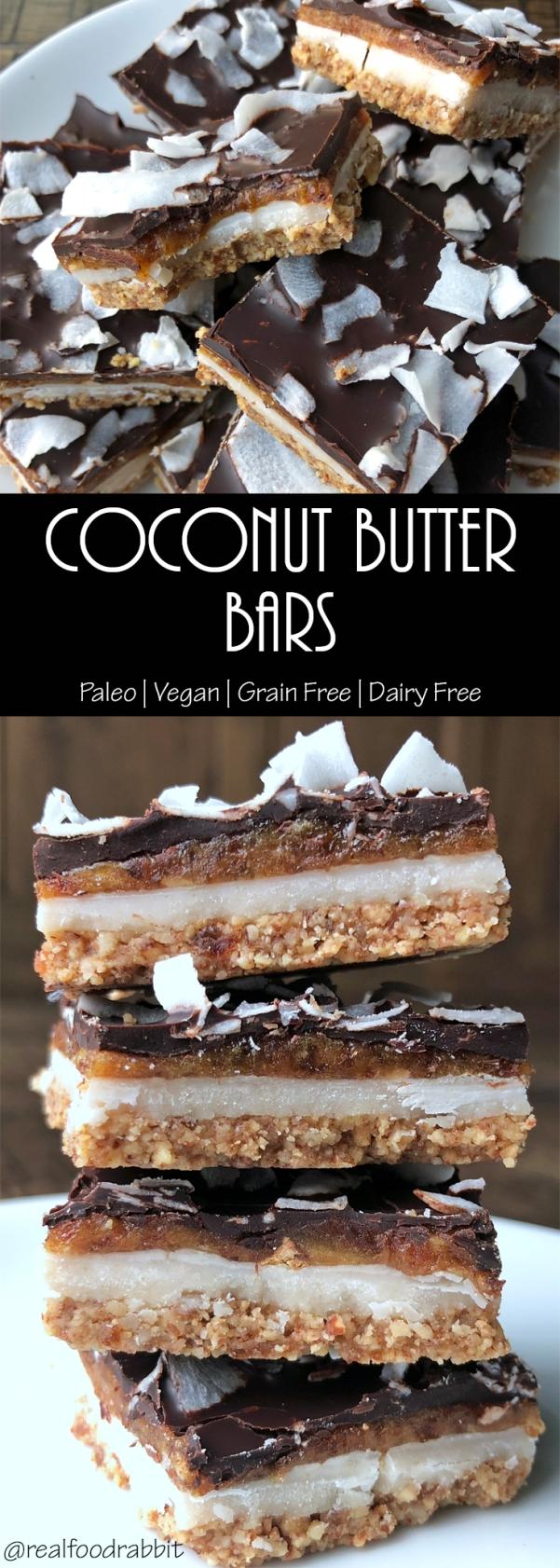Coconut Butter Bars.jpg