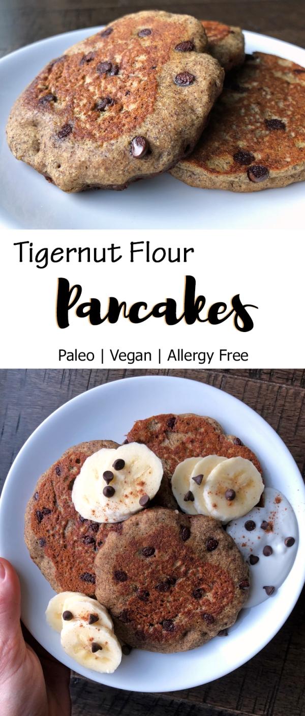 Tigernut Flour Pancakes.jpg