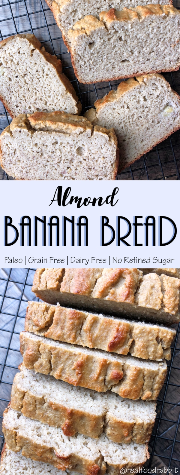 Almond Banana Bread.jpg