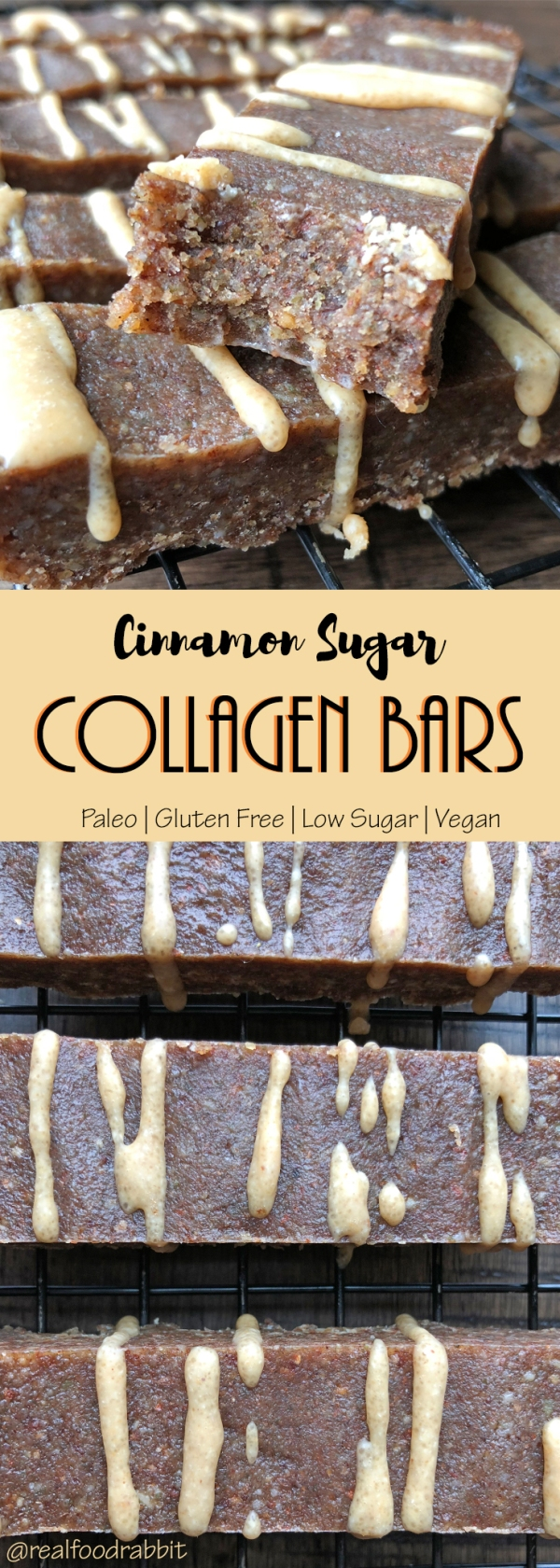 Cinnamon Sugar Collagen Bars.jpg