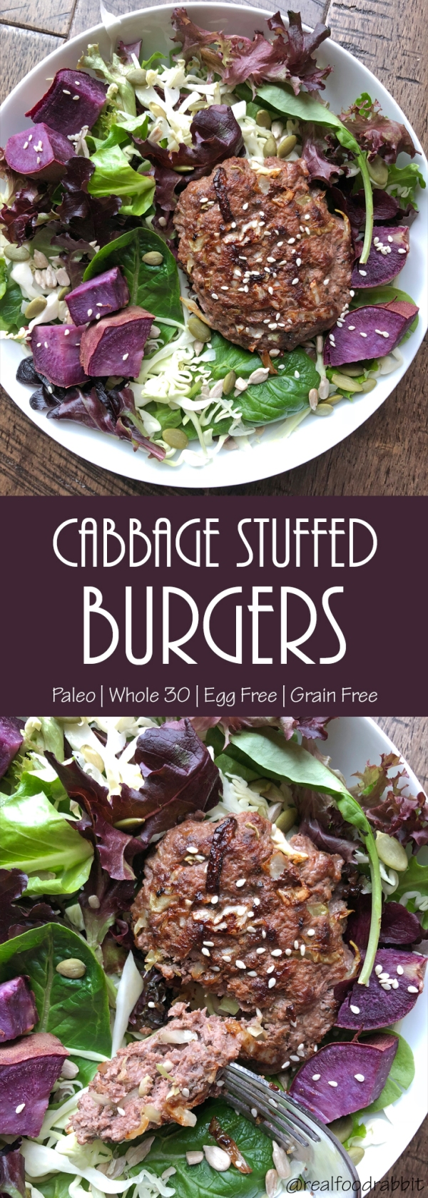 cabbage stuffed burgers.jpg