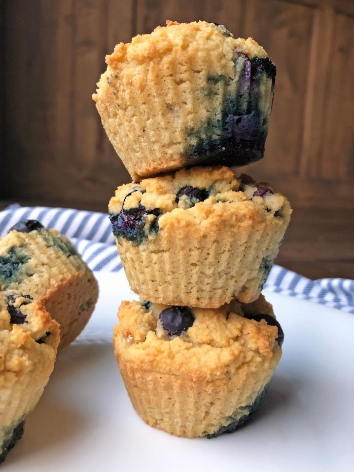 blueberry6