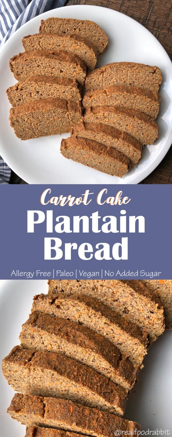 Carrot Cake Plantain Bread.jpg