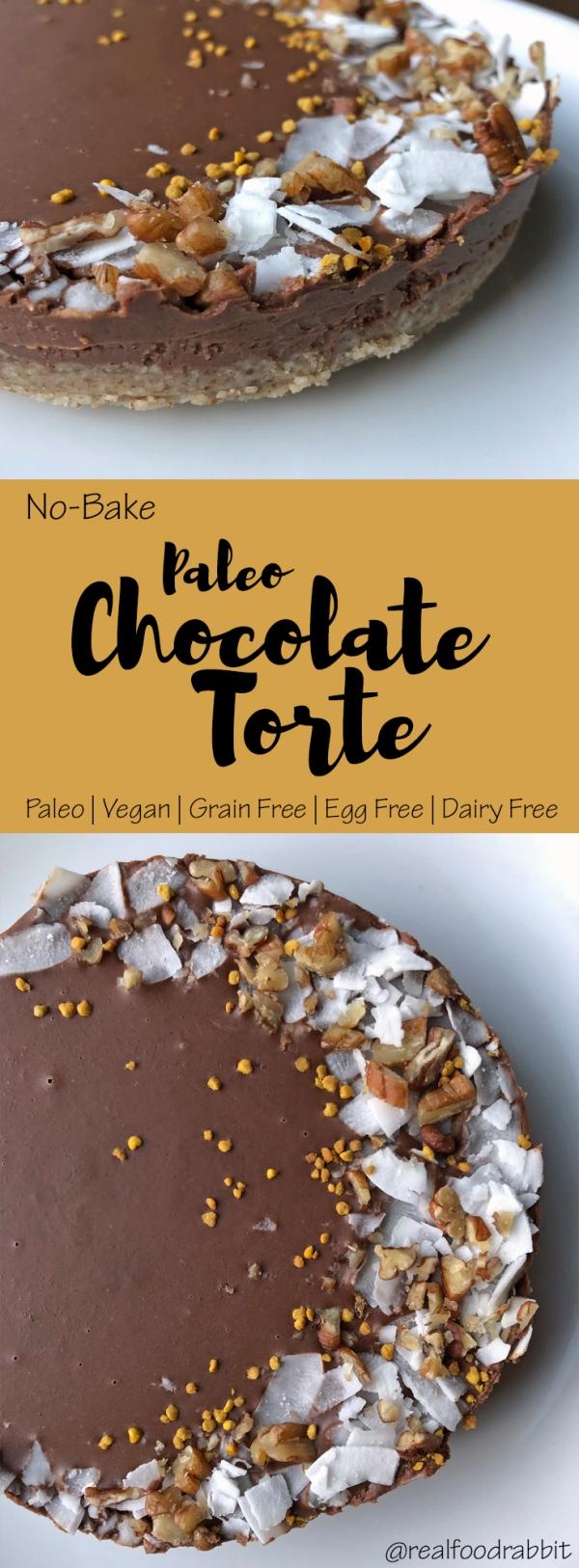 Paleo Chocolate Torte.jpg