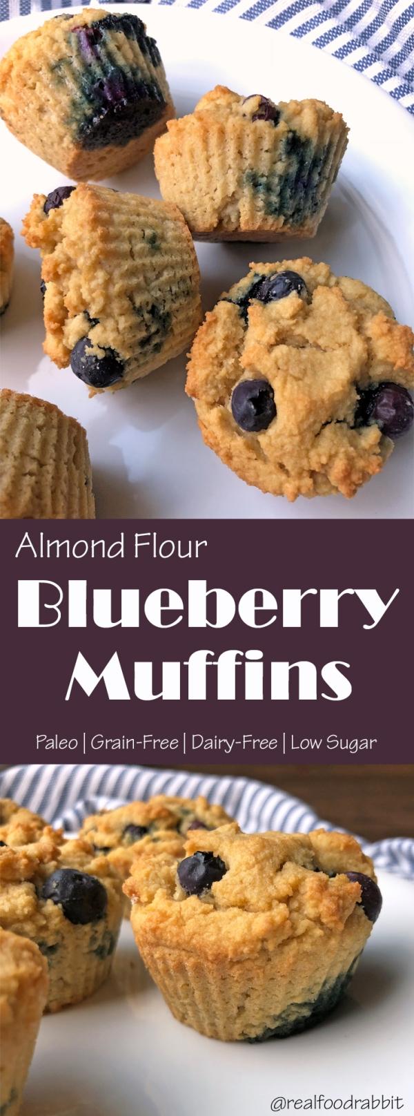 Almond Flour Blueberry Muffins.jpg