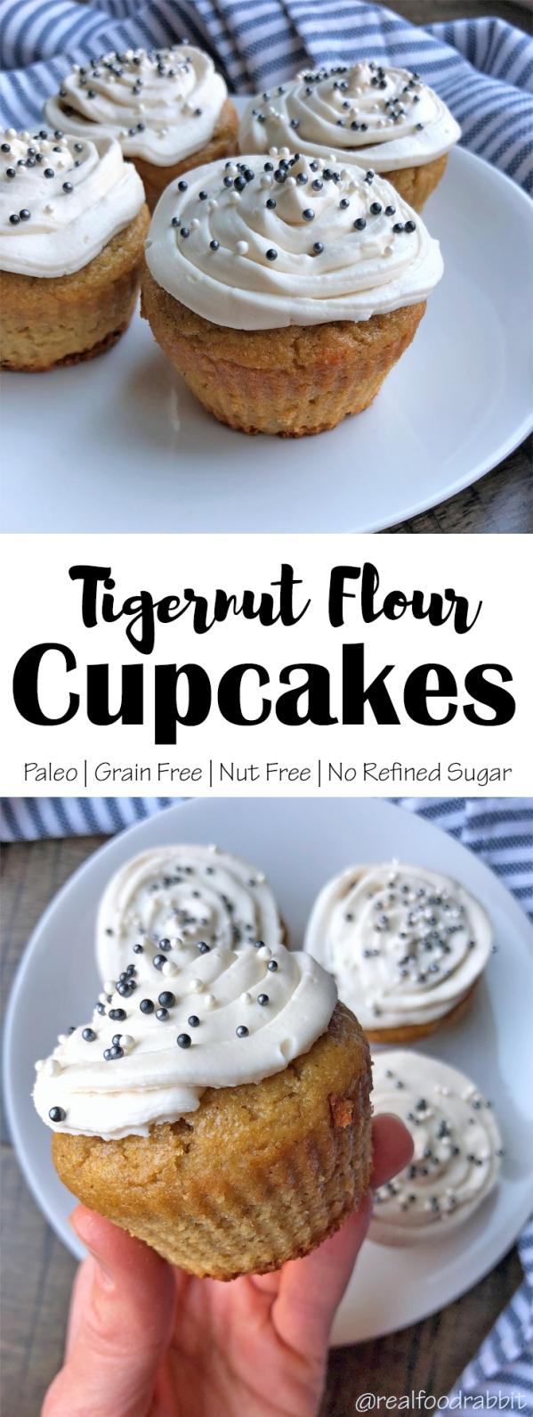 tigernut flour cupcakes.jpg