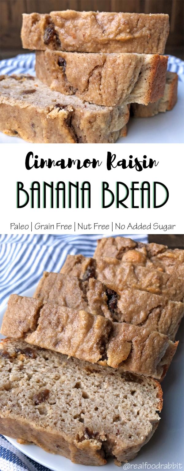 Cinnamon Raisin Banana Bread.jpg