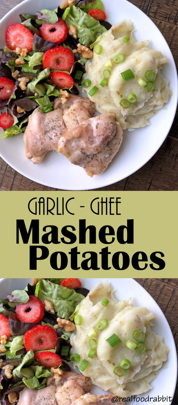 Garlic Ghee Mashed Potatoes.jpg