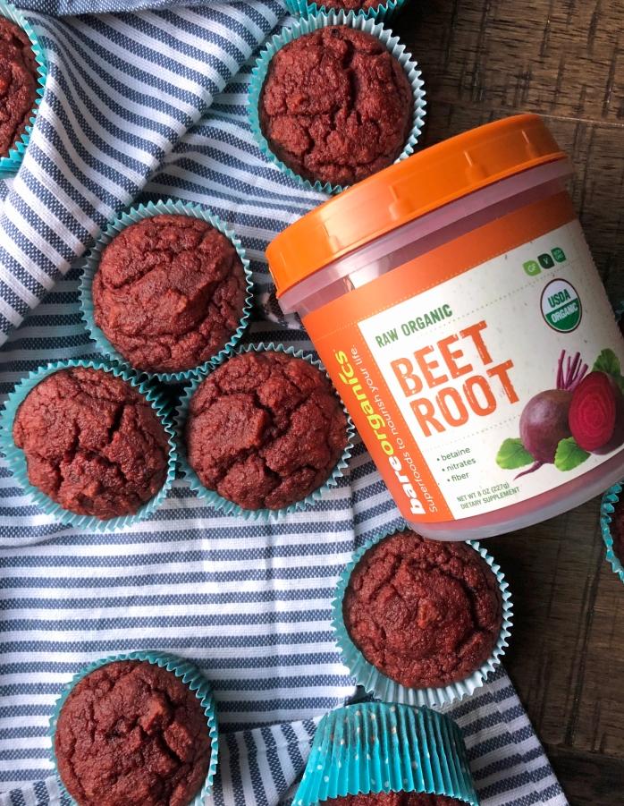 Red Velvet Muffin_6