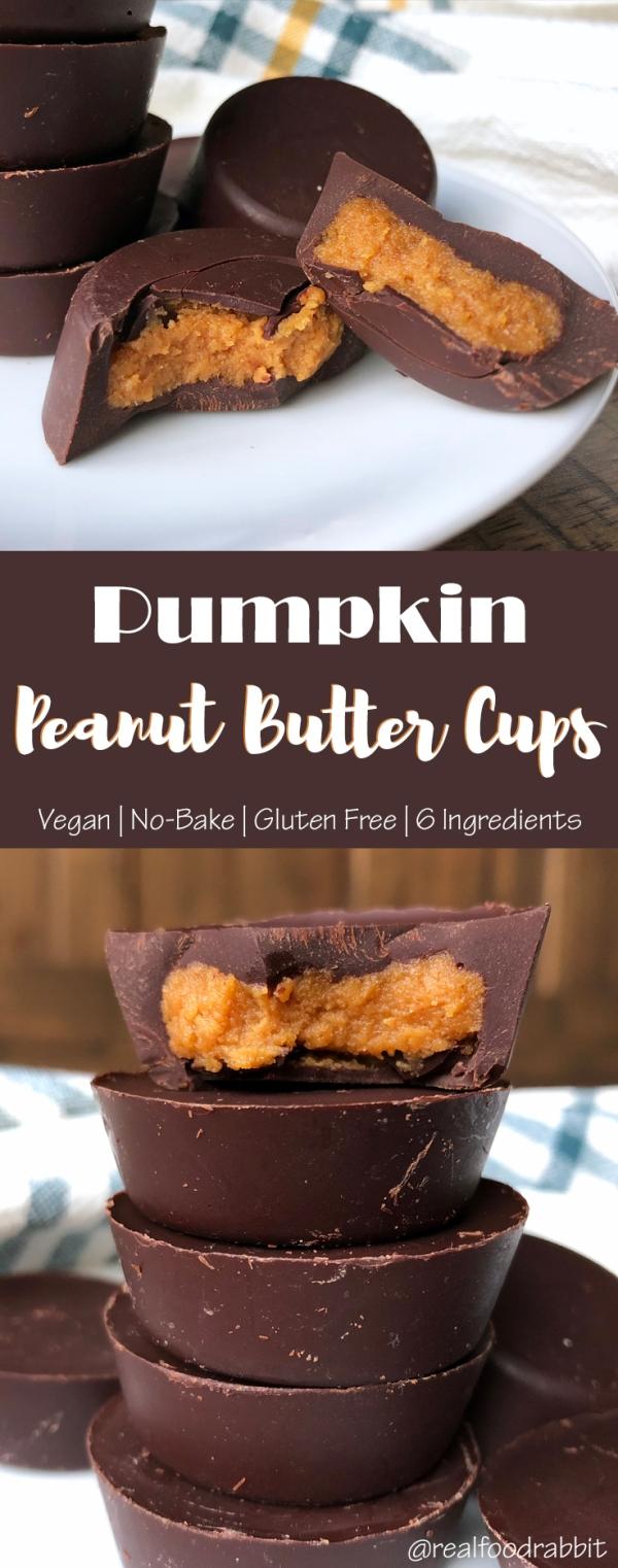 Pumpkin Peanut Butter Cups.jpg