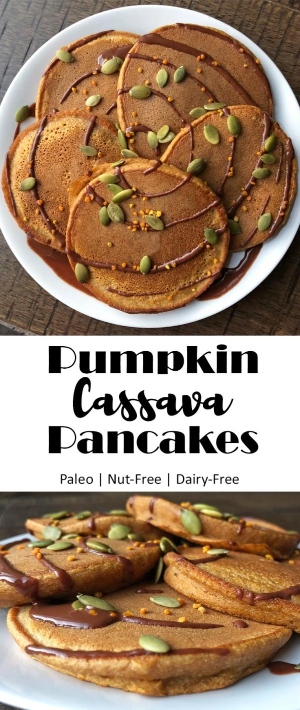 Paleo Pumpkin Cassava Pancakes.jpg